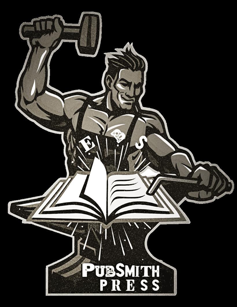 PubSmith Press